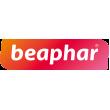 Каталог Beaphar