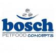 Корма Bosch