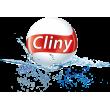 Каталог Cliny