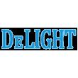 Инструменты для груминга DeLIGHT