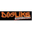 Каталог игрушек Doglike