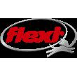 Поводки и рулетки Flexi