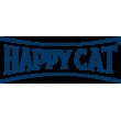 Корма Happy Cat