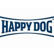 Корма Happy Dog