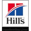 Корма Hill's