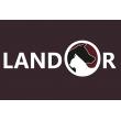 Корма Landor