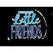 Каталог Little Friends