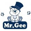 Mr.Gee