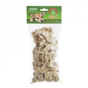 Лакомство для собак Titbit Легкое говяжье XL