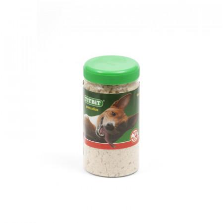 Добавка в корм для собак Titbit Мясокостная мука 120 г