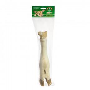 Лакомство для собак Titbit Нога говяжья