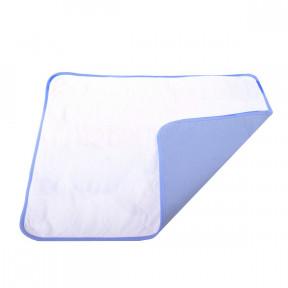 Пеленка для собак многоразовая впитывающая OSSO Fashion Comfort 50х60 см
