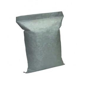 Наполнитель комкующийся Питомец кристальный норма 25 кг