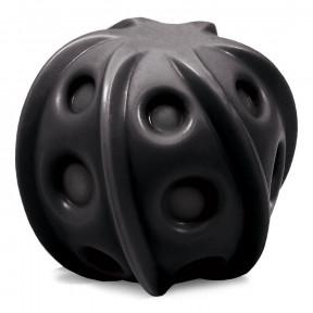 Мячик для собак Triol STRONG МегаМяч 10 см