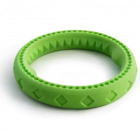 Кольцо для собак Triol AROMA Кольцо 11 см