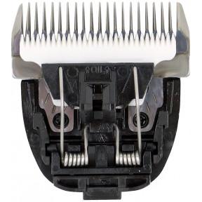 Нож сменный для машинки CODOS CP-9200, 9180, 9500, 9580, 9600, 9700 - 9мм