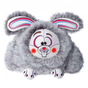 Игрушка для собак Triol Забавный Кролик, 24 см,
