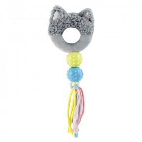 Игрушка для щенков Triol Puppy Ушки 24 см