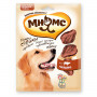 Лакомство для собак Мнямс стейки (для крупных пород) 75 г
