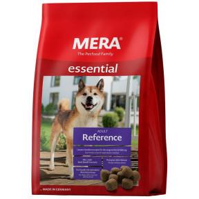 Сухой корм для собак MERA Essential Reference 1 кг