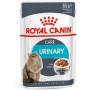 Влажный корм для кошек Royal Canin Urinary Care для профилактики МКБ , кусочки в соусе 85 г