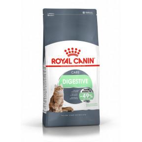 Сухой корм для кошек Royal Canin Digestive Care при чувствительном пищеварении 2 кг