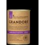 Влажный корм для собак Grandorf беззерновой, Дикий кабан и Индейка 400 г