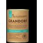 Влажный корм для собак Grandorf беззерновой, Куропатка и Индейка 400 г