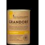 Влажный корм для собак Grandorf беззерновой, Утка и Индейка 400 г