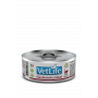 Влажный корм для кошек Farmina Vet Life Gastrointestinal при проблемах с ЖКТ 85 г