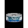 Bлажный корм для котят Farmina N&D Ocean беззерновой, с треской, креветками и с тыквой 80 г