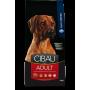 Сухой корм для собак Farmina Cibau Adult Maxi с курицей (для крупных пород) 12 кг