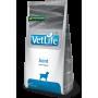 Сухой корм для собак Farmina Vet Life Joint при болезнях суставов 12 кг