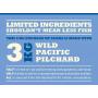 Сухой корм Acana Singles Pacific Pilchard для собак с чувствительным пищеварением с сардиной 11.4 кг