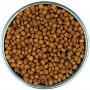 Сухой корм для кошек Wellness CORE Original беззерновой, с индейкой с курицей 1.75 кг