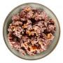 Влажный корм для собак Wellness CORE 95% Duo Protein беззерновой, с индейкой с козлятиной и сладким картофелем 400 г