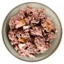 Влажный корм для щенков Wellness CORE Puppy Original беззерновой, с курицой с индейкой и тыквой 400 г