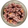 Влажный корм для собак Wellness CORE 95% Duo Protein беззерновой, с курицой с уткой и морковью 400 г