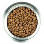 Сухой корм для собак Wellness CORE Adult Original Large Breed беззерновой, с курицой (для крупных пород) 10 кг
