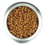 Сухой корм для щенков Wellness CORE Puppy Original Large Breed беззерновой, с курицой (для крупных пород) 10 кг