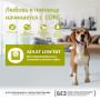 Сухой корм для собак Wellness CORE Adult Low Fat Medium & Large Breed беззерновой, при склонности к избыточному весу, с индейкой (для средних и крупных пород) 10 кг