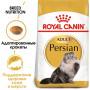 Сухой корм для Персидских кошек Royal Canin Persian Adult 2 кг