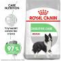 Сухой корм для собак Royal Canin Medium Digestive Care при чувствительном пищеварении (для средних пород) 10 кг