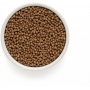 Сухой корм для котят Grandorf KITTEN низкозерновой, Ягненок с бурым рисом 2 кг