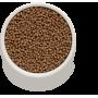 Сухой корм для котят One & Only Kitten монобелковый, Индейка с бурым рисом 2 кг