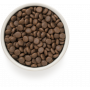 Сухой корм для собак One & Only Adult All Breeds низкозерновой, Индейка с бурым рисом 12 кг