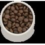 Сухой корм для собак One & Only Adult Large Breeds низкозерновой, Индейка с бурым рисом (для крупных пород) 12 кг