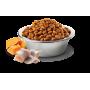 Сухой корм для кошек Farmina N&D Ocean беззерновой, с сельдью, с тыквой и с апельсином 10 кг