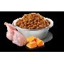 Сухой корм для кошек Farmina N&D Pumpkin беззерновой, с перепелом, с тыквой, с гранатом 1.5 кг