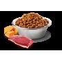 Сухой корм для кошек Farmina N&D Pumpkin беззерновой, с уткой, с тыквой, с дыней 1.5 кг